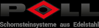Logo Poll Schornsteinsysteme