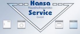 Logo Hansa Service