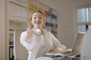 12 Tipps für Ihre benutzerfreundliche Website