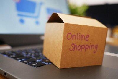 Online-Shop selbst erstellen