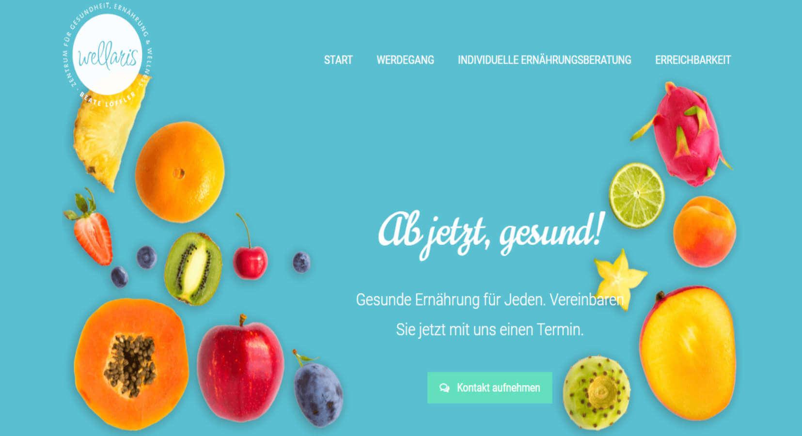 Ernährungsberatung Hannover